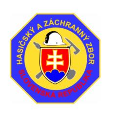 Prehľad výjazdov príslušníkov HaZZ Trnavského kraja kudalostiam v23. týždniroku 2012