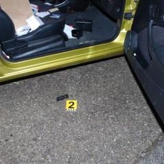 Hlohovčania dômyselne ukryli drogy v aute. Odhalil ich policajný pes!