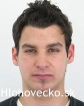 Polícia pátra po nezvestnom 19-ročnom Kamilovi Macekovi zDvorníkov