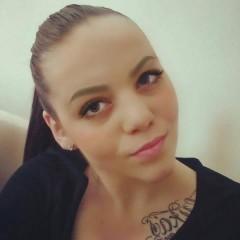 Polícia pátra po 17-ročnej Kristíne