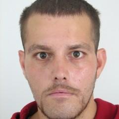 Polícia pátra po nezvestnom mladom mužovi zo Žlkoviec