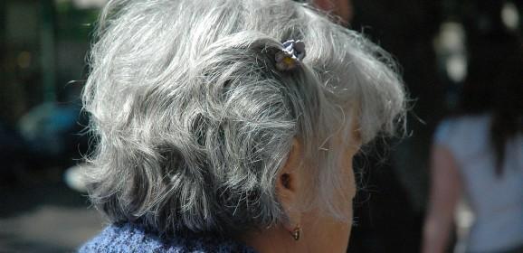Polícia vTrnave opäť zaznamenala podvody na senioroch