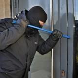 Policajti zaistili ozvučovaciu techniku za 40 tisíc eur