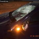 nehody (4)