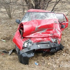 Mladíka obvinili z tragickej nehody