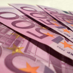 Polícia obvinila poštárku zo sprenevery peňazí