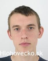 Polícia pátra po mladíkovi z Hlohovca