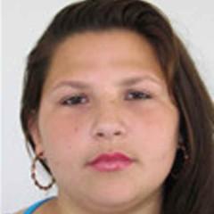 Polícia pátra po nezvestnej 17-ročnej Scarlett Lančaričovej