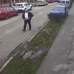 Polícia varuje pred podvodmi na senioroch