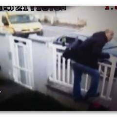 Policajti objasnili krádeže v Hlohovci
