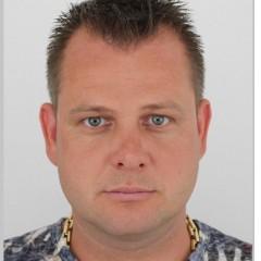 """Polícia pátra po obvinenom Martinovi Kuzmovi zakcie """"Chobotnica"""""""