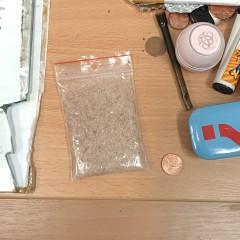 Zadržali dvoch dílerov drog