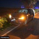 nehody (3)